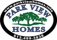 WOW!!  A New Home Construction Service Technician Required