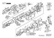 Bosch Ersatzteile