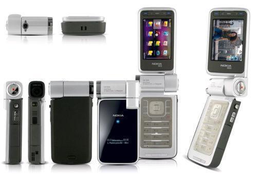Nokia N93i | eBay