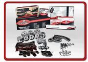 Dodge 360 Rebuild Kit
