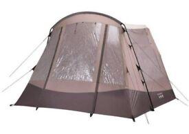 Tent Porch - Gelert Ottawa 6