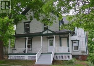 3 Bedroom- All inclusive- Wolfville- Available Now