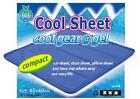 Bed Cooling Pad