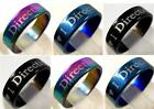 One Direction Ring