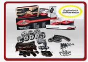 Dodge 318 Rebuild Kit