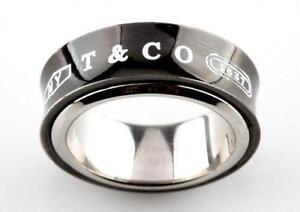 2676620df Tiffany 1837 Rings