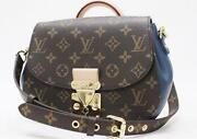 Louis Vuittons Handbags Eden