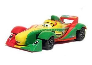 Disney Cars  eBay
