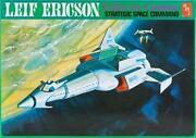 Spaceship Model Kit