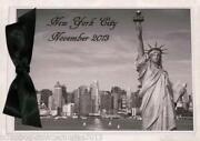 New York Scrapbook