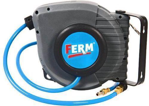 Air Compressor Piping : Air compressor pipe ebay