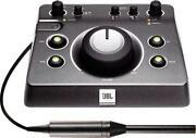 JBL Control Monitor