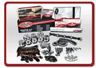 Chevy 350 Master Rebuild Kit