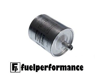 NEW GENUINE MAHLE FUEL FILTER KL145  KL 145   TRIUMPH FUEL FILTER 1240