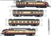 Roco Model Trains