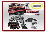 440 Rebuild Kit