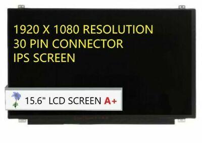 "Usado, Acer Aspire E5-576G-5762 LCD Screen Glossy FHD 1920x1080 Display 15.6"" comprar usado  Enviando para Brazil"