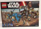 Teebo LEGO Sets & Packs
