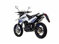 * Brand New 2017 * LEXMOTO Adrenaline125cc EFI. UK Delivery Warranty,, Part-ex: 23-05