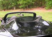 Saturn Sky Windscreen