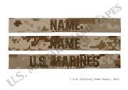 USMC Service Uniform