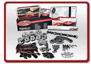 Chevy 350 Engine Kit