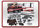 Chevy 350 Engine Kit