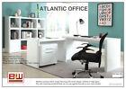 Contemporary Corner Desks/L - Shaped Desks Office Furniture