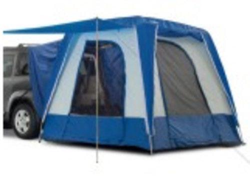 sc 1 st  eBay & Honda Tent | eBay