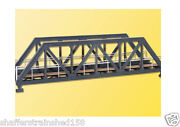 Steel Truss Bridges