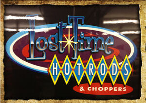 Winter Tires and Rebates @LOSTTIMEHOTRODS London Ontario image 2