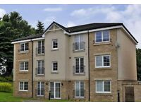 HMO 3 Bedroom Flat available for Rent in Elrick Aberdeen
