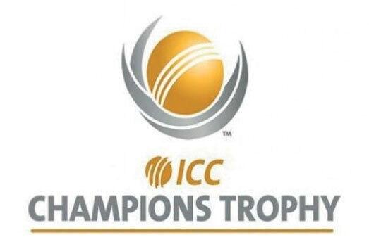 India Vs Pakistan ICC Champions Trophy 2017 ODI Cricket Tickets Edgbaston Sun 4th