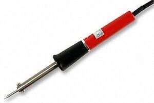 Duratool-40-Watt-240-Volt-Soldering-Iron-FREE-SOLDER