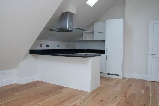 Stunning 2 Bed Property to Rent- West Norwood Fire station Conversion- Dont MISS OUT!