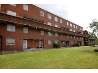 3 bedroom flat in REF:| Lisle Court | Cricklewood Lane | NW2