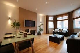 3 bedroom flat in Finchley Road, Swiss Cottage