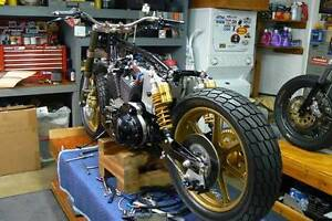 Lake Macquarie Motorcycle Service Caves Beach Lake Macquarie Area Preview