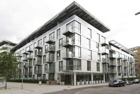 Large one double bedroom apartment with private patio situated in a stunning private development
