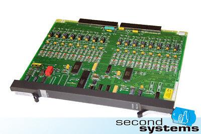 Nortel Dgtl LC Digital Line Card Meridian TK Anlagen - NT8D02EB / NT8D02EA Nortel Digital Line Card