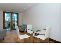 STYLISH 1 BEDROOM FLAT WITH WOOD FLOORING,PRIVATE BALCONY IN ST. DUNSTANS HOUSE, FETTER LANE,HOLBORN