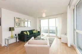 Luxury 3 BED 2 BATH MARNER POINT E3 BOW BROMLEY CHURCH DEVONS MILE END STRATFORD CANARY WHARF