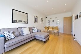 Park View Court - contemporary and beautifully presented two bedroom apartment