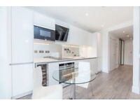 *STUDIO FLAT TO RENT IN WIVERTON TOWER WHITECHAPEL/ALDGATE E1 ONLY £460PW