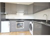 Beautifully Designed 2 Bedroom/2 Bathroom Apartments To Rent In Kings Cross!!
