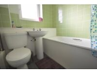 ROOMS AVAILABLE TO RENT IN KINGS CROSS/EAST LONDON