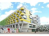 *AVAILABLE* 1 BED IN CUTMORE ROPEWORKS, BARKING, CHEAP! WILL GO QUICK-TG