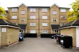 A well presented 1 bedroom apartment to rent, E14 - JE