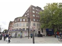 TWO BED on Euston Road, Warren Court, Warren Street, Euston, Fitzrovia