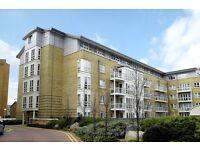 1 bedroom flat in St Davids Square London E14